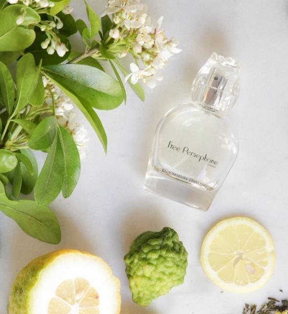 parfum-bloomburry