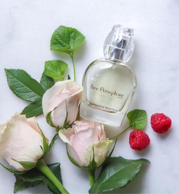 parfum-mayflower